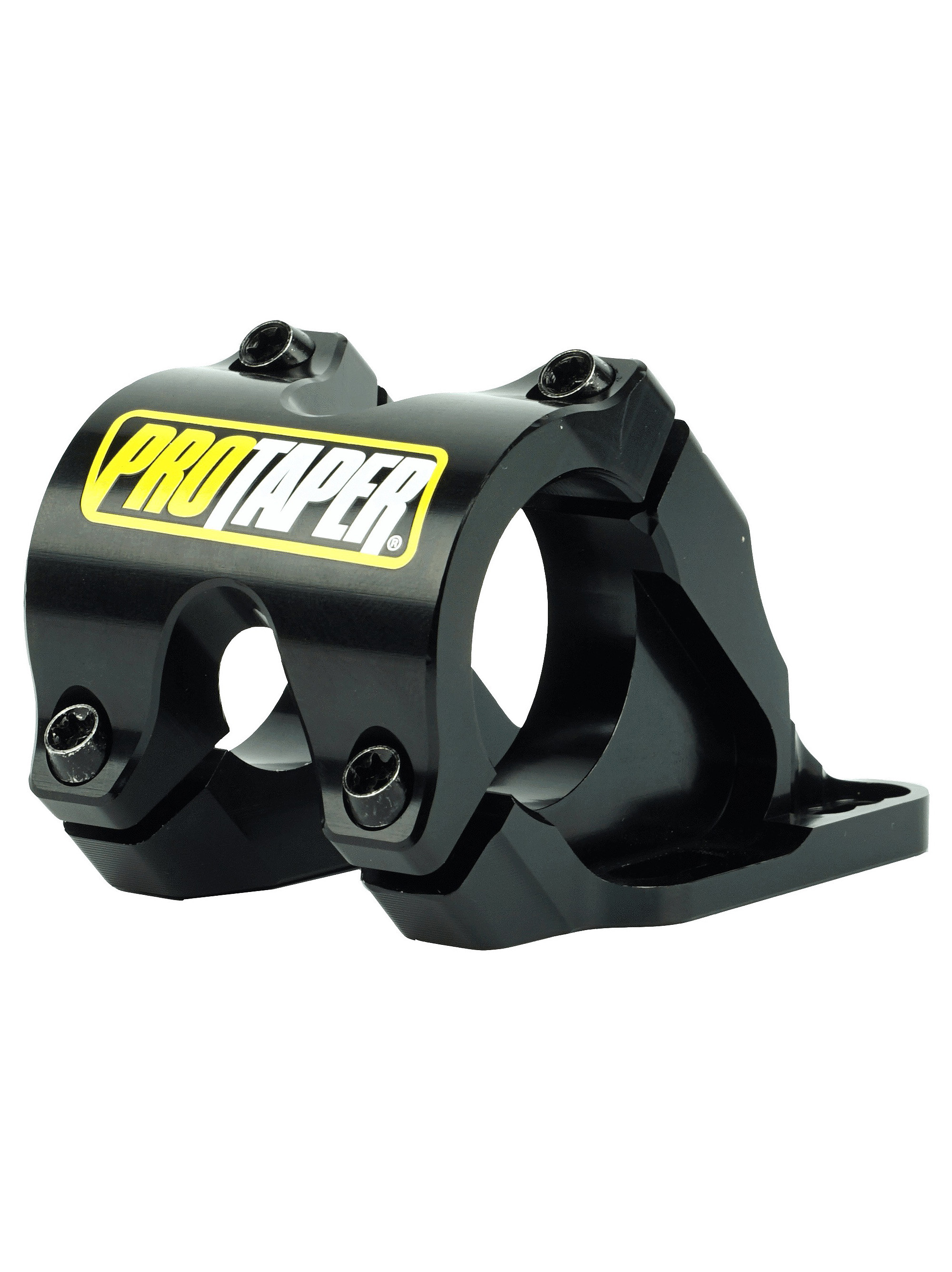 potencia-protaper-direct-mount-stem